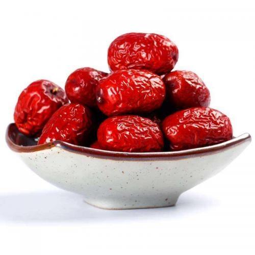 Táo đỏ lớn 200g (456) bổ máu, tăng sức để kháng, tăng cường trí nhớ